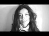 Ассаи feat. Иван Дорн - Река (UNOFFICIAL FAN VIDEO)