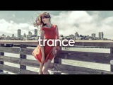 Lange - Destination Anywhere (Johnny Yono Remix)