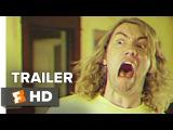 Резня чуваков на братской вечеринке 3 (Dude Bro Party Massacre III)(2015) ужасы, комедия