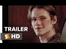 The Curse of Downers Grove Official Trailer 1 2015 - Lucas Till, Kevin Zegers Movie HD