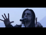 ELVENKING - Elvenlegions (2014) official clip AFM Records