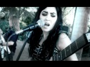 CRYSTAL VIPER Prophet Of The End 2013 official video AFM Records