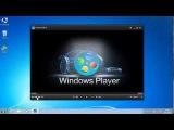 Лучший видеоплеер для windows x64
