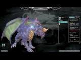 Neverwinter Nights 2, Обзор Сервера С 60+ Расами, И Классами(13.03.2015)