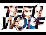 Сериал Волчонок (Оборотень) Teen Wolf  - 5 сезон 2 половина - русский трейлер HD 2016