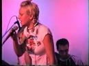 Sia at the Gov in 2000