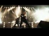 Manowar - Die For Metal (video)