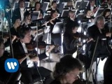 Metallica - No Leaf Clover (Video)