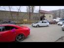 Дагестанская свадьба прикол