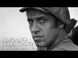 Adriano Celentano - Il ragazzo della Via Gluck (dal LIVE di Verona ROCKECONOMY)