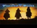 WESTERN FORAGIDOS LA MEJOR MUSICA RELAJANTE DEL OESTE PARA ESTUDIAR TRABAJAR RELAX MUSIC