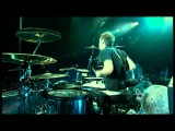 Muse - Stockholm Syndrome Live Earls Court 2004