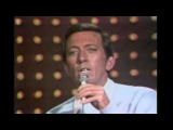 Andy Williams - Moon River (1970)