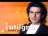 Toto Cutugno Full HD