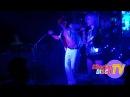 Студия 80 Только ты Elen Cora live 2013