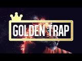 Blasterjaxx - Gravity (Deny O.K. Festival Trap Remix)