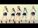 Waveya Girl's Generation 소녀시대 미스터미스터 cover dance 웨이브야