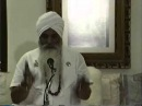 Йоги Бхаджан Медитация для десяти тел