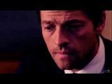 Castiel - Guardian of Angels - Memories - BitterSweet Ending[FanFic]