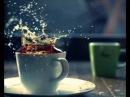 Крайм-Волшебник-DGJ - Чай