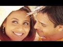 Chori Pe Chori - Deleted Song | Saathiya | Vivek | Rani | Shamita | Asha Bhosle | Karthik