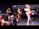 Violetta -- Supercreativa - Music Video dall'episodio 180