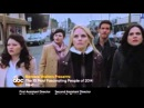 "Once Upon a Time 4x13 Promo ""Darkness on the Edge of Town"" OUAT Season 4 Episode 13 (HD)"