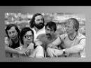 Большой Донбасс часть 2 фестиваль авторской песни 1989 г Святогорск