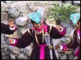 Монастыри Малого Тибета