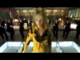 Nancy Sinatra - Bang Bang (My Baby Shot Me Down) Remix