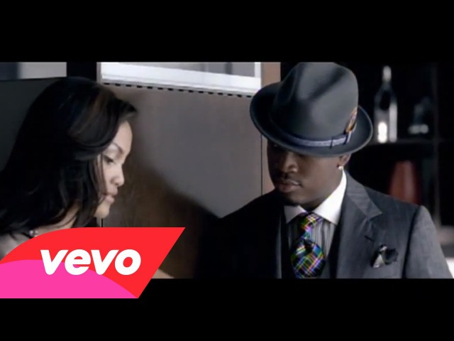 Ne Yo Miss Independent Official Music Video