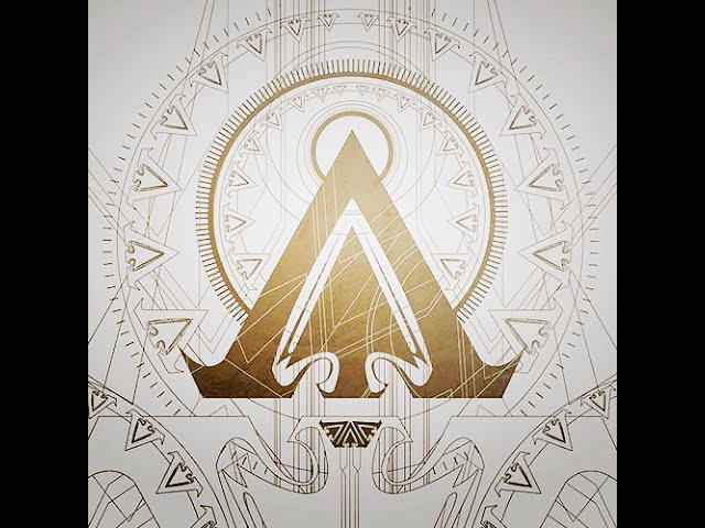 Amaranthe.. Over and Done