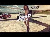 Robin S - My Best (Thomas Graham 9T's remix)