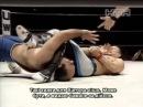 Бушидо (Bushido) Салман Хасимиков и Виктор Зангиев - Казуо Ямазаки и Йоджи Анджо