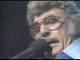 Carl Perkins - Full Concert - 090985 - Capitol Theatre (OFFICIAL)