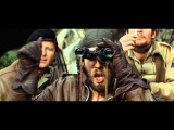 Lalo Schifrin - Kelly's Heroes - Tiger Tank - (With Sync-Editing)