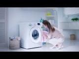 Samsung Washing Machine Digital Inverter Motor. Ремонт стиральных машин в Уфе. 8 (917) 369 86 16