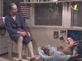 Сериал  Альф (ALF)  - Сезон 1 серия 7. «Help Me Rhonda» (Помоги мне, Ронда)