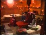 Completo Emmanuelle 2 - Um Mundo de Desejo - 1994 - TVRip Cine Band Priv