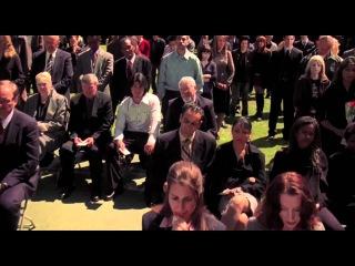 Пункт назначения 3 / Final Destination 3 (2006) Трейлер