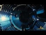Sergey Nevone & Simon O'Shine - Wostok (Original Mix) AudioResearch Rec [Promo Video]
