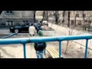 Рэкетир 3 Полная версия фильма