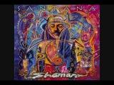 15. One of These Days - Santana Ft. Ozomatli