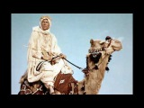 Lawrence of Arabia - Full Soundtrack