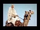 Lawrence of Arabia Full Soundtrack