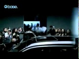 That's That   Snoop Dogg Feat R  Kelly Official Video DIRTY   YouTube