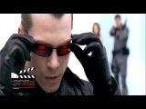 Обитель зла 4/Resident evil 4 (2010)(RUS), Альберт Вескер