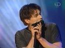 A-ha Summer Moved On -- Live at Spellemannsprisen 1999