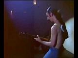 Frank Zappa &amp T.Bozzio EPIC performance !