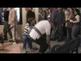 Praise You by Fatboy Slim Official Video